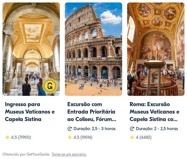 activities - O que visitar no bairro E.U.R. em Roma